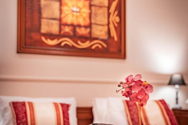 hotel-capital-2019-hires-56-web14A8A34C-A449-6085-4376-6877B2671444.jpg