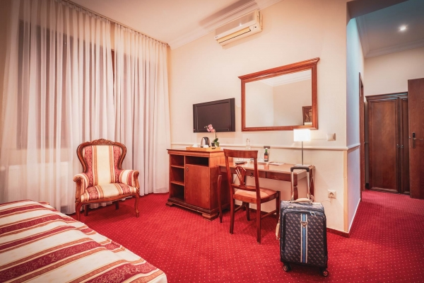 hotel-capital-2019-hires-57-webAB73517A-271B-218A-20A6-9B9115DA573B.jpg