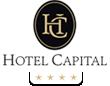 Hotel Capital ****